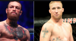 Where Can I Watch, Bet the McGregor vs. Poirier Fight UFC 257 From Tulsa