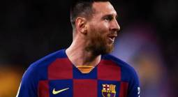 What will happen with Barcelona once Messi leaves?