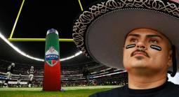 ¿Dónde puedo apostar el Super Bowl en línea desde México (2020)
