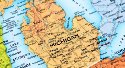 Online Gambling Kicks Off in Michigan Friday