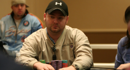 Report: Mike Postle Owes Mom $80K