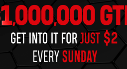 Americas Cardroom Relaunches Million Dollar Sundays