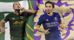 MLS Is Back Final: Portland Timbers v Orlando City Betting Tips, Odds
