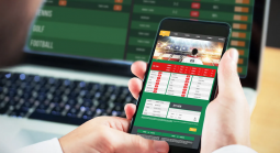Mobile-Friendly Betting Software