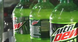 Anheuser-Busch, Budweiser, Mountain Dew, Coca Cola Super Bowl 54 Commercial Prop Bets