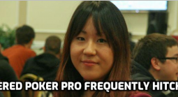 Michigan Authorities Exploring Poker Ties in Brutal Murder of Susie Zhao