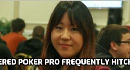 Michigan Authorities Exploring Poker Ties in Brutal Murder of Susie Zhao