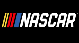 Odds for NASCAR iRacing Series on FOX Sunday