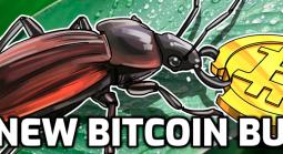 New Bitcoin Bug Could Wreak Havoc YouTube Censorship Blockchain Alternative Lbry.tv