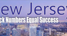1 Year of Legalized Betting in NJ, $3 Billion in Bets
