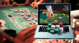 Challenges in Starting Your New Online Casinos