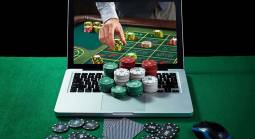 Here Are A Must-Know Tips and Strategies for Playing at an Online Casino