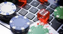 7 Tips for Beginners in the World of Online Casinos