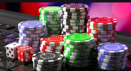 Parameters to Check on a New Online Casino in 2020