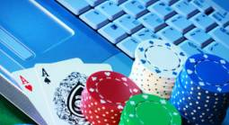 No Bids Received at PA Online Gambling License Auction
