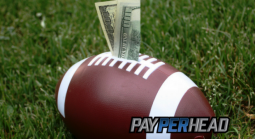 Online Bookie Can Keep Income Flowing With NFL Prop Bets
