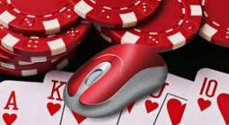 MDS Encore Freerolls to Step 1 Tournaments Online Poker Tournaments Intoduced at ACR