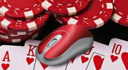New Jersey, Nevada to Pool Players for Online Poker