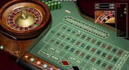 Where Can I Play Online Roulette From PA for Real Money?