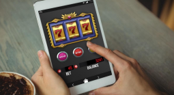 How Do Online Casino Slots Work?