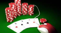 The Big Shift in Online Gambling History