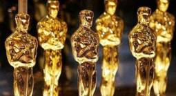 NJ Online Casinos Taking Oscar Bets