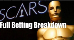 Oscars Betting Breakdown and Next SB Halftime Performer