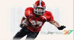Ohio State Buckeyes at Penn State Nittany Lions College Football Betting Preview