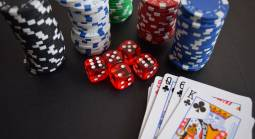 Tips and Tricks to Online Casino Bonus Hunting