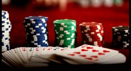 Seminole Casino Coconut Creek to Host World Series of Poker Circuit in 2019