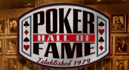 2021 Poker Hall of Fame Finalists Announced