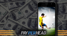 5 Ways Bookies Are Losing Money On Their Pay Per Head Sites
