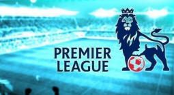 Chelsea v Norwich Picks, Betting Odds - Tuesday July 14