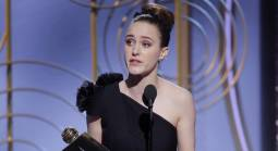 Value Betting on the Emmy Awards: Outstanding Lead Actress in a Comedy