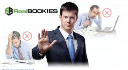 What Are The Types of Sportsbook Solutions Available