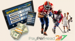Buffalo Bills at Baltimore Ravens Betting Pick