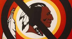 Redskins to Officially Change Their Name