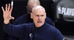 Next Mavs Head Coach Betting Odds