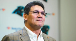 NFL Football Betting: What's Next for Ron Rivera?