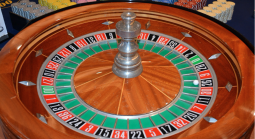 The Difference Between European, American, and French Roulette