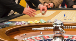 What Will The Casinos Of The Future Look Like?