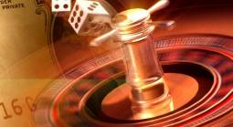 The main criteria to become a Pro in roulette