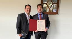 Satoshi Lives!  This Government Just Recognized Dr. Craig Wright as Bitcoin Founder