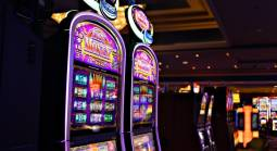 The DIY Casino Site. Is it Really Possible?