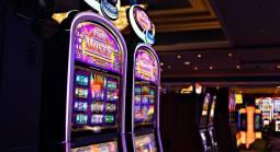 Common Slot Machine Types Explained