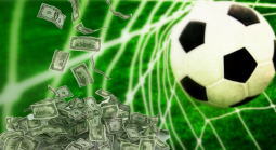 Soccer Betting: Futures Plays to Make Right Now Part 2