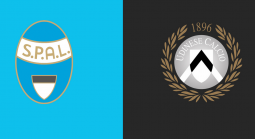 Spal v Udinese Tips, Betting Odds - Thursday 9 July