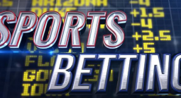 Sports Betting a Potential Threat to Tribal Casinos