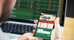 How Does a Sports Betting Site Work