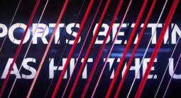 Betting on Sports America Kicks Off Full Throttle Wednesday